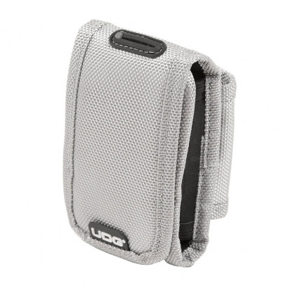 UDG Creator Mobile Guard Silver Double هدفون