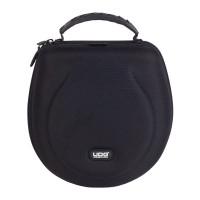 UDG Creator Headphone Case Large Black قیمت خرید و فروش کیف هدفون