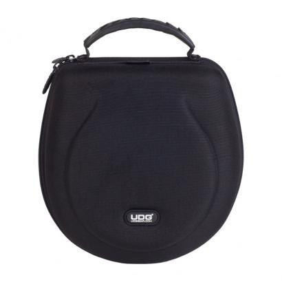 UDG Creator Headphone Case Large Black هدفون