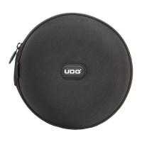 UDG Creator Headphone Case Small Black قیمت خرید و فروش کیف هدفون