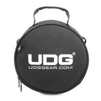UDG Ultimate DIGI Headphone Bag Black قیمت خرید و فروش کیف هدفون
