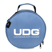 UDG Ultimate DIGI Headphone Bag Blue قیمت خرید و فروش کیف هدفون