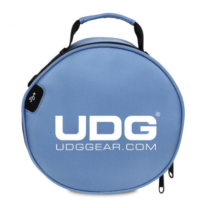 UDG Ultimate DIGI Headphone Bag Blue هدفون