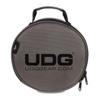 UDG Ultimate DIGI Headphone Bag Charcoal قیمت خرید و فروش کیف هدفون