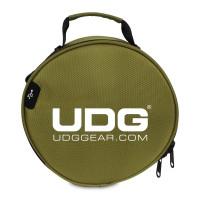 UDG Ultimate DIGI Headphone Bag Green قیمت خرید و فروش کیف هدفون