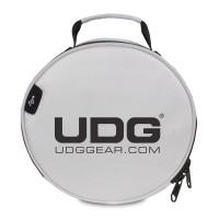 UDG Ultimate DIGI Headphone Bag White قیمت خرید و فروش کیف هدفون