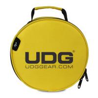 UDG Ultimate DIGI Headphone Bag Yellow قیمت خرید و فروش کیف هدفون