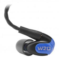 Westone W20 قیمت خرید و فروش ایرفون وستون