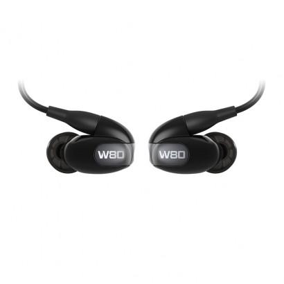 Westone W80 هدفون