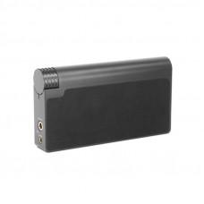 Woo Audio WA11 Topaz قیمت خرید و فروش دک و امپ وو آدیو