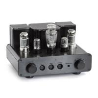 Woo Audio WA22 Black 2nd gen  قیمت خرید و فروش امپ هدفون وو آدیو