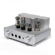 Woo Audio WA22 Silver 2nd gen  قیمت خرید و فروش امپ هدفون وو آدیو