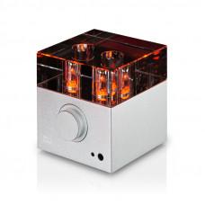 Woo Audio WA7 Silver قیمت خرید و فروش امپ هدفون وو آدیو