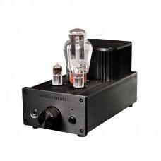 Woo Audio WA6 Black قیمت خرید و فروش امپ هدفون وو آدیو