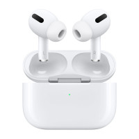 Apple AirPods Pro قیمت خرید و فروش ایرفون بلوتوث اپل ایرپاد پرو