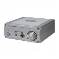 Audio-Technica AT-HA21 قیمت خرید و فروش امپ آدیو تکنیکا
