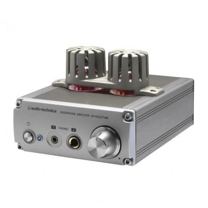 Audio-Technica AT-HA22TUBE هدفون