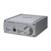 Audio-Technica AT-HA26D قیمت خرید و فروش امپ آدیو تکنیکا