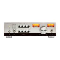 Audio-Technica AT-HA5050H قیمت خرید و فروش امپ و دک آدیو تکنیکا