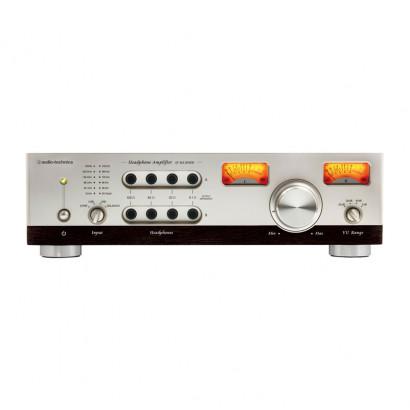 Audio-Technica AT-HA5050H هدفون