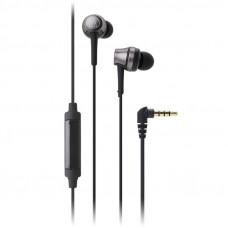 Audio-Technica ATH-CKR50iS BK قیمت خرید و فروش ایرفون آدیو تکنیکا