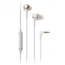 Audio-Technica ATH-CKR50iS CG قیمت خرید و فروش ایرفون آدیو تکنیکا