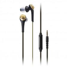 Audio-Technica ATH-CKS550iS BGD قیمت خرید و فروش ایرفون آدیو تکنیکا