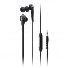 Audio-Technica ATH-CKS550iS BK قیمت خرید و فروش ایرفون آدیو تکنیکا
