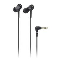 Audio-Technica ATH-CKB50 BK قیمت خرید و فروش ایرفون آدیو تکنیکا
