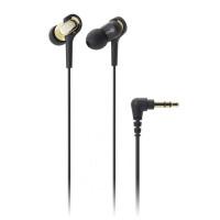 Audio-Technica ATH-CKB50 GD قیمت خرید و فروش ایرفون آدیو تکنیکا