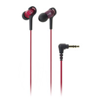 Audio-Technica ATH-CKB50 RD قیمت خرید و فروش ایرفون آدیو تکنیکا