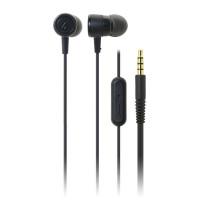 Audio-Technica ATH-CKL220iS BK قیمت خرید و فروش ایرفون آدیو تکنیکا