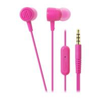 Audio-Technica ATH-CKL220iS BPK قیمت خرید و فروش ایرفون آدیو تکنیکا