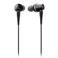 Audio-Technica ATH-CKR100iS قیمت خرید و فروش ایرفون آدیو تکنیکا دست دوم و کارکرده