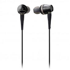 Audio-Technica ATH-CKR100iS قیمت خرید و فروش ایرفون آدیو تکنیکا
