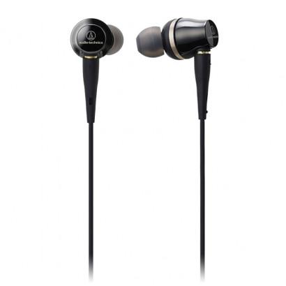 Audio-Technica ATH-CKR100iS هدفون