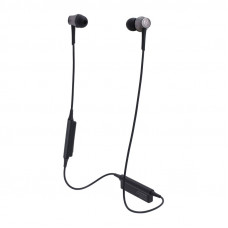 Audio-Technica ATH-CKR55BT قیمت خرید و فروش ایرفون بلوتوث آدیو تکنیکا