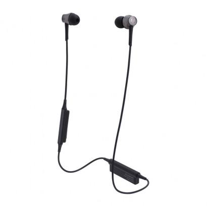 Audio-Technica ATH-CKR55BT هدفون