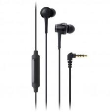 Audio-Technica ATH-CKR70iS Black قیمت خرید و فروش ایرفون آدیو تکنیکا