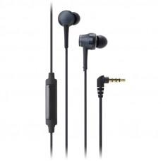 Audio-Technica ATH-CKR70iS Blue قیمت خرید و فروش ایرفون آدیو تکنیکا