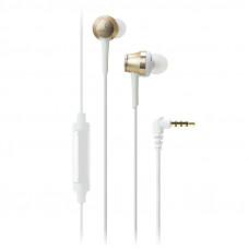 Audio-Technica ATH-CKR70iS White قیمت خرید و فروش ایرفون آدیو تکنیکا