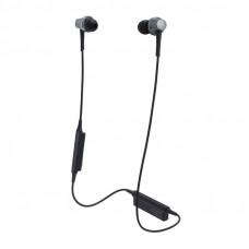Audio-Technica ATH-CKR75BT قیمت خرید و فروش ایرفون بلوتوث آدیو تکنیکا