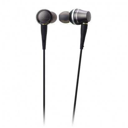 Audio-Technica ATH-CKR90iS هدفون