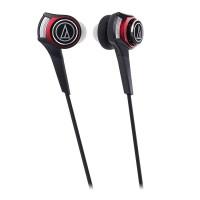 Audio-Technica ATH-CKS990iS قیمت خرید و فروش ایرفون آدیو تکنیکا