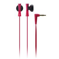Audio Technica ATH-J100 RD قیمت خرید و فروش هدفون آیدیو تکنیکا