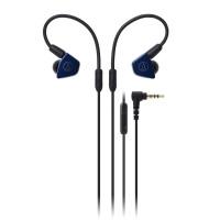 Audio-Technica ATH-LS50iS Blue قیمت خرید و فروش ایرفون آدیو تکنیکا
