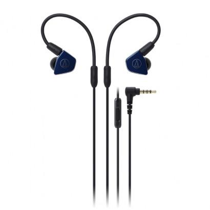 Audio-Technica ATH-LS50iS Blue هدفون