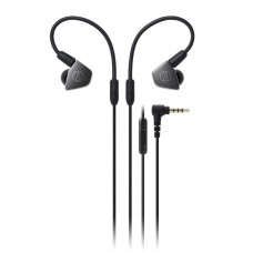 Audio-Technica ATH-LS70iS قیمت خرید و فروش ایرفون آدیو تکنیکا