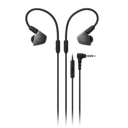 Audio-Technica ATH-LS70iS هدفون