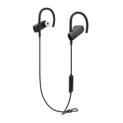 Audio-Technica ATH-SPORT70BT Black هدفون